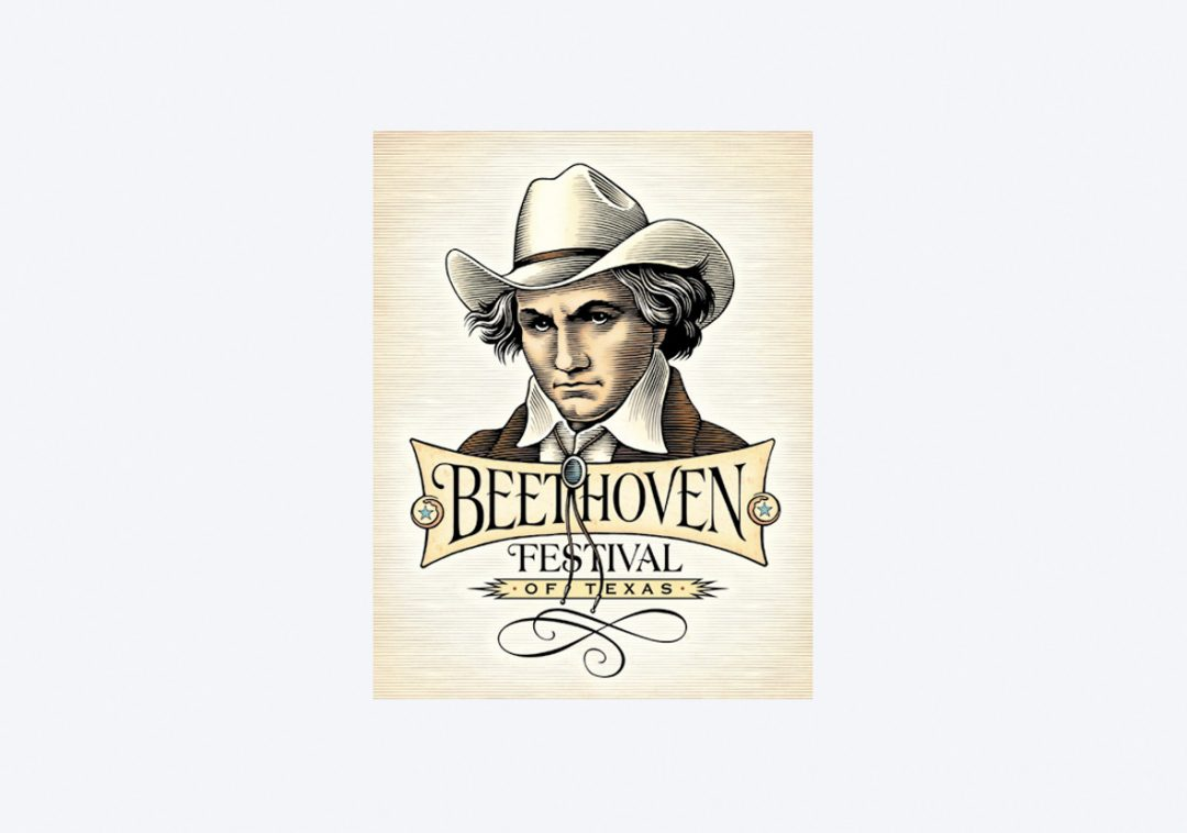 DSO Beethoven Ad