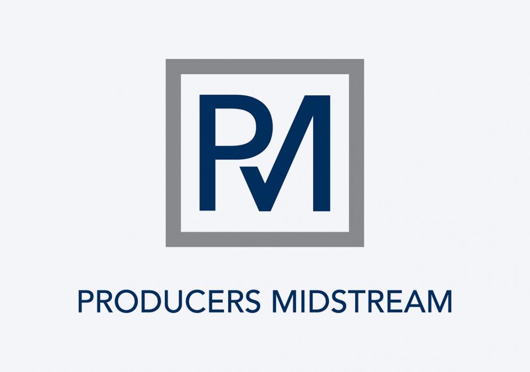 Producers Midstream