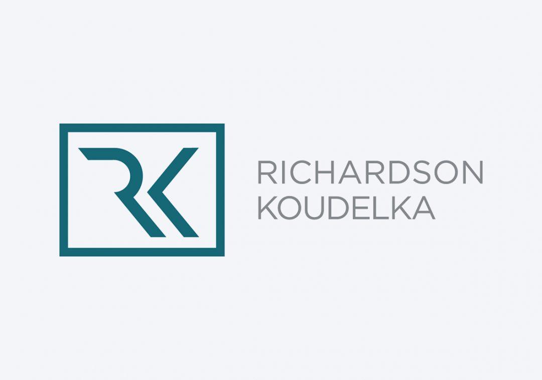 Richardson Koudelka