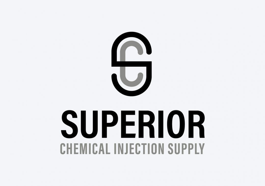 Superior Chemical Injection Supply