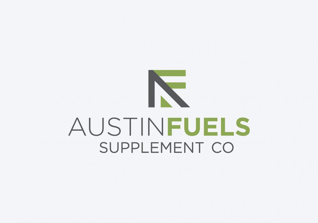 Austin Fuels Supplement Co.