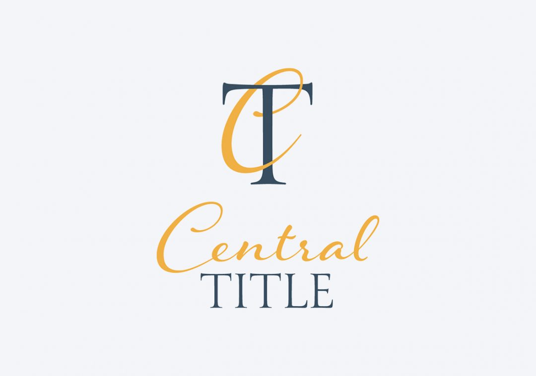 Central Title