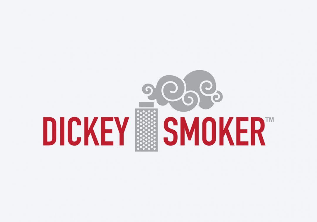 Dickey Smoker