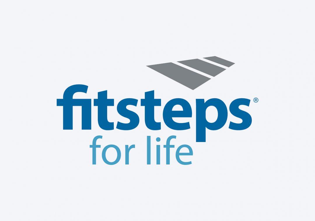 FitSteps For Life