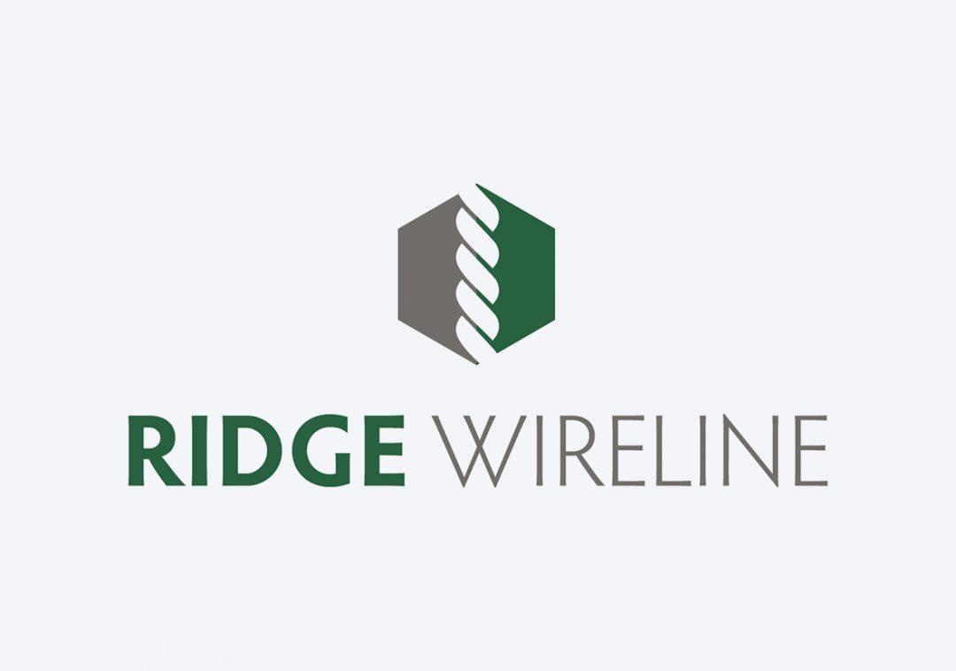 Ridge Wireline