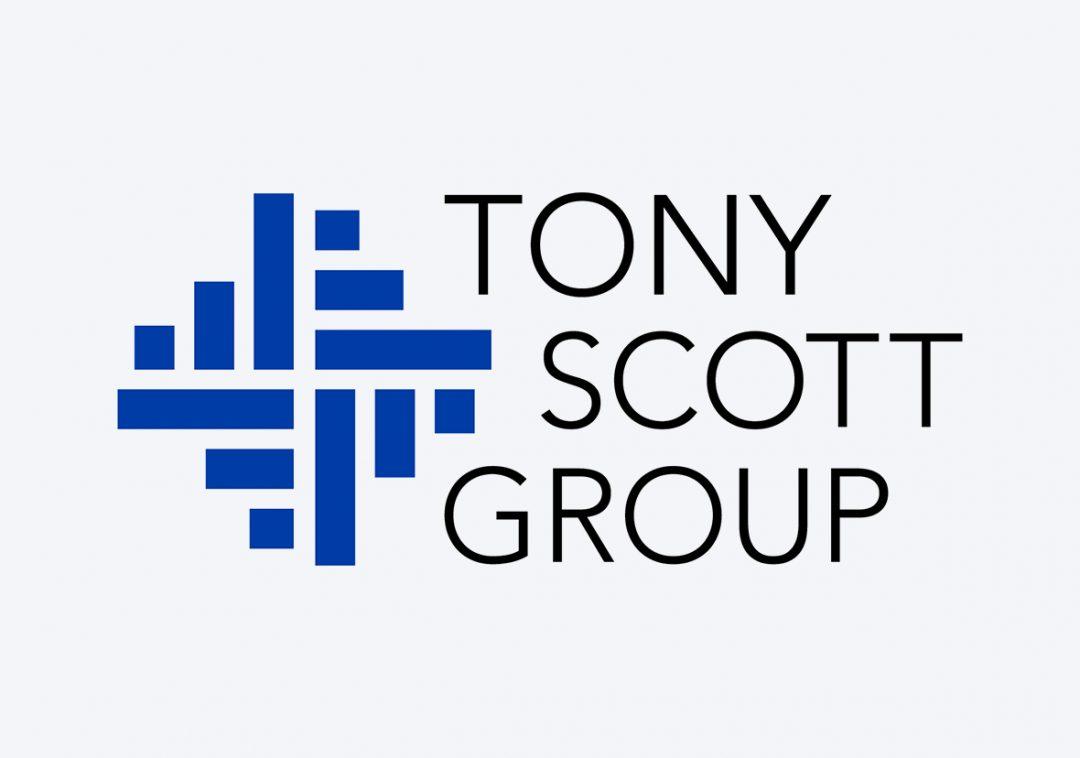 Tony Scott Group